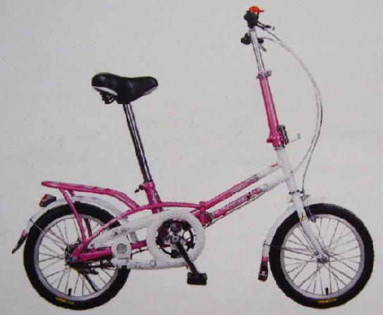 上海凤凰自行车销售有限公司 高清图片